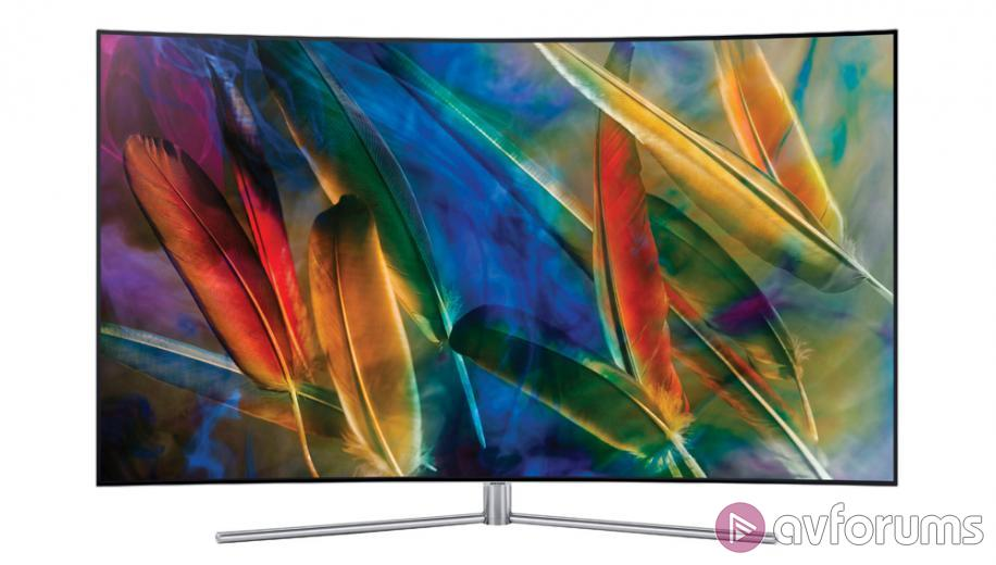Samsung announce dates and prices for Q9F, Q8C, Q7C and Q7F QLED 4K TVs