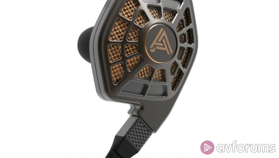 Audeze debuts iSINE Planar Magnetic Earphones at CES 2017