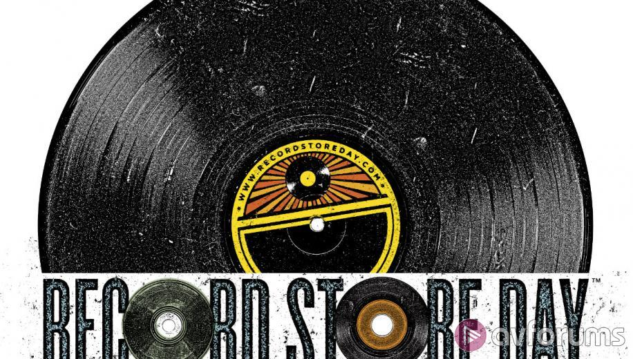 Record Store Day 2017 – What's it about and what's in it for you?