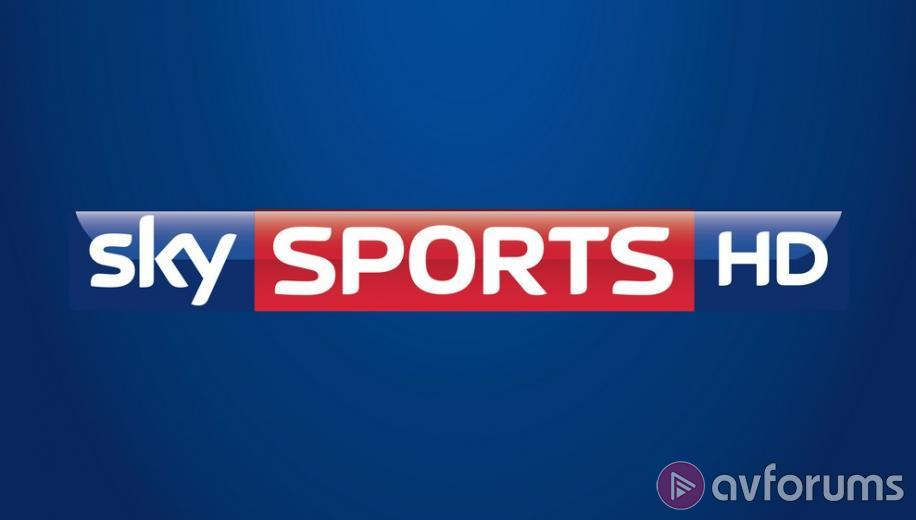 Forum Topic: Should Sky still charge extra for Sports in HD?