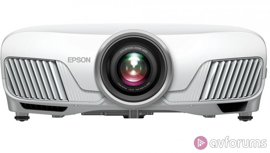 Epson UK announce TW7300 & TW9300 (W) 4K enhanced projectors and prices