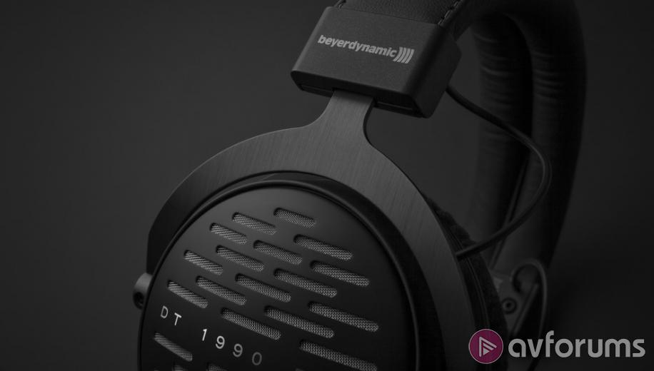Beyerdynamic to launch new high-end headphones at IFA 2016