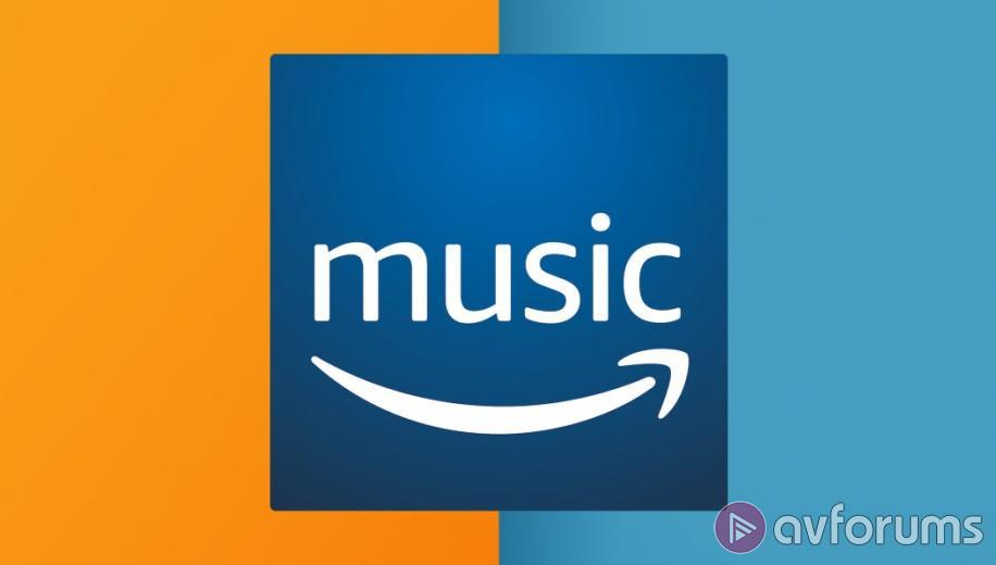 Amazon planning a Hi-Res music streaming service | AVForums