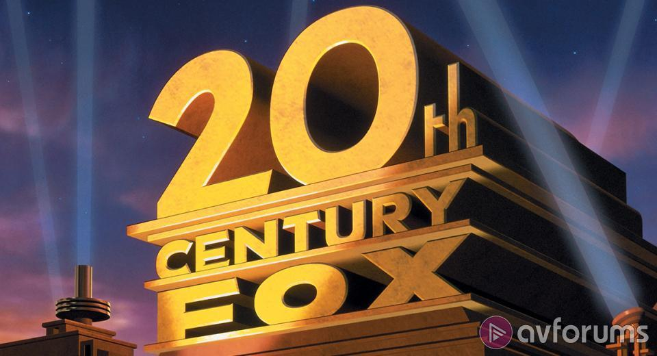 Fox to release all new movies in Ultra HD with HDR