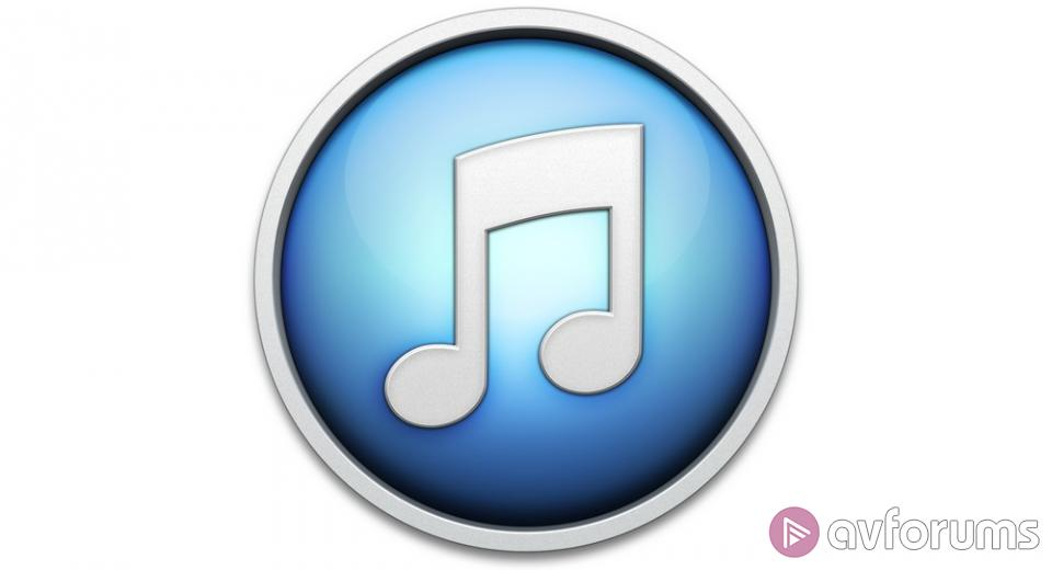 Apple ordered to pay $532.9m for iTunes Patent Infringements