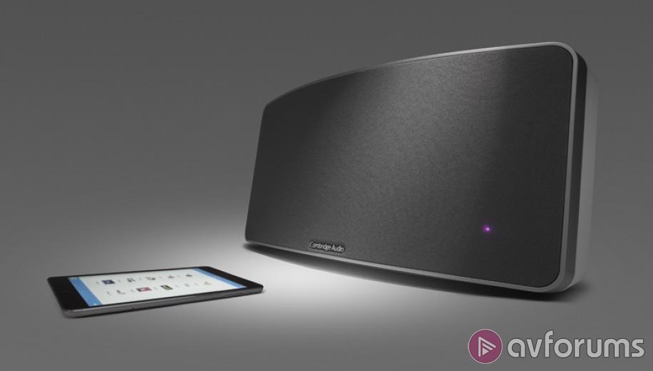 Cambridge Audio launching Minx Air V2 wireless speakers