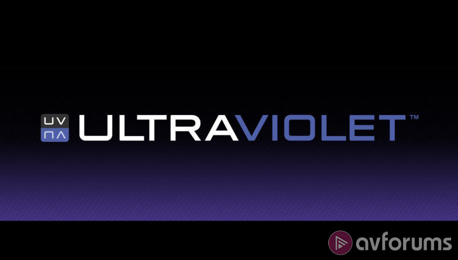 UltraViolet service to close down