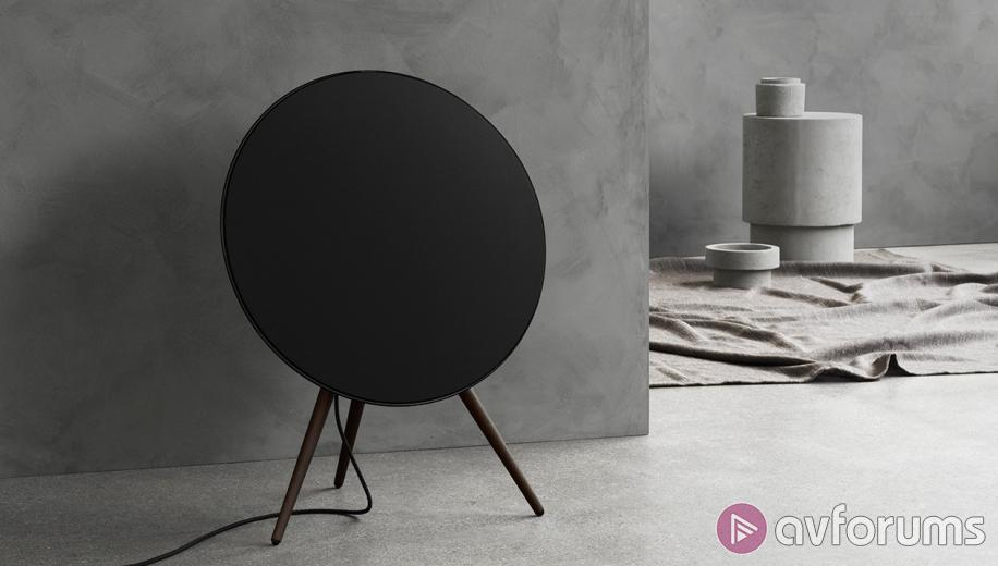 Bang & Olufsen update Beoplay A9 with Google Assistant