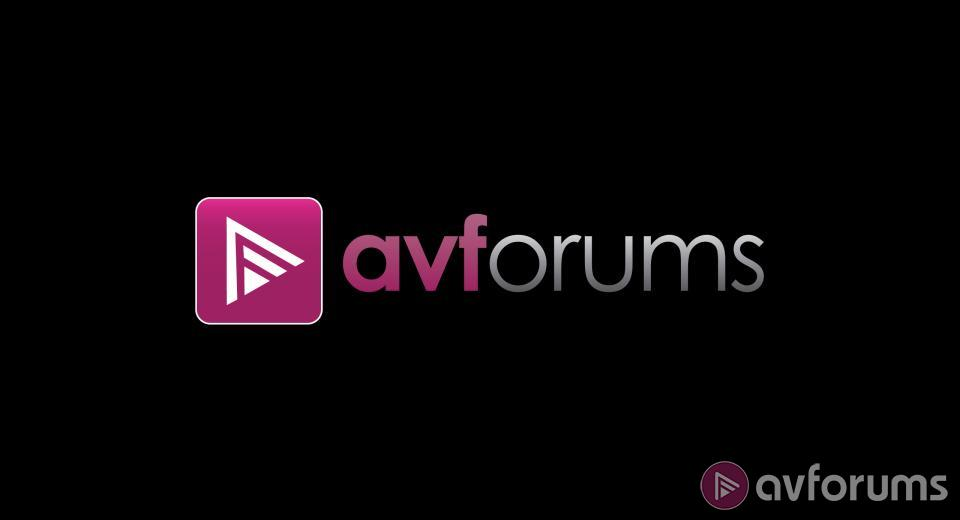 Welcome to the new AVForums