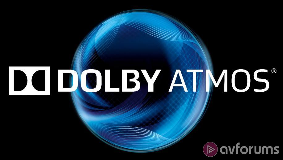 Apple announces Dolby Atmos for Apple TV