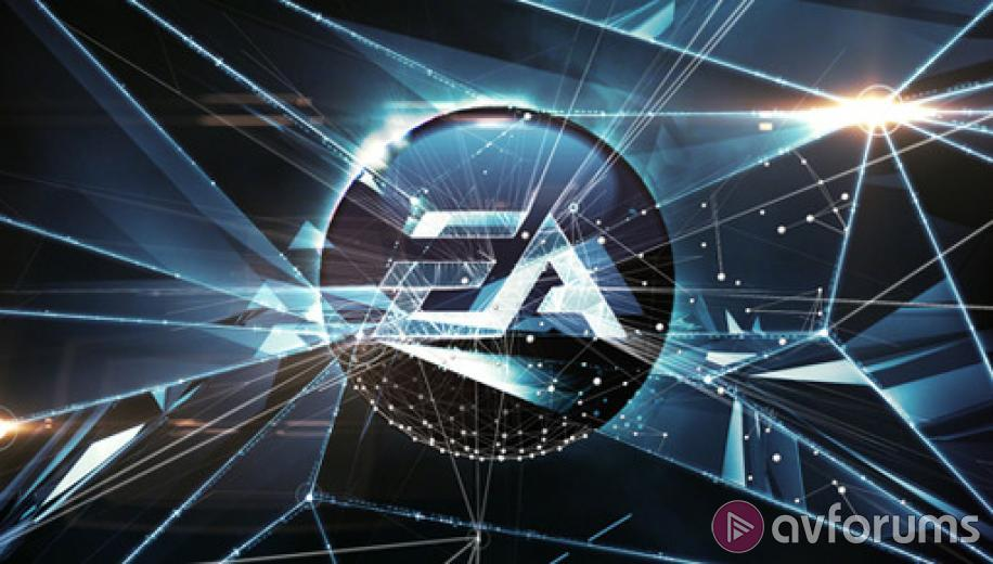 E3 2015: EA Press Conference Reaction