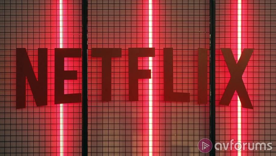 Netflix increases subscribers and raises subscription charges for US users