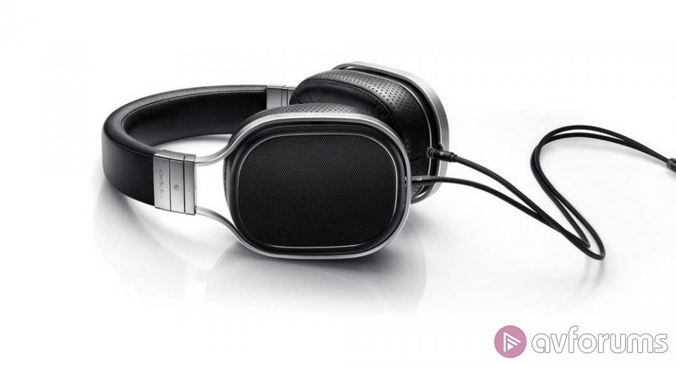 OPPO enters high-end headphone market with Planar Magnetic PM-1