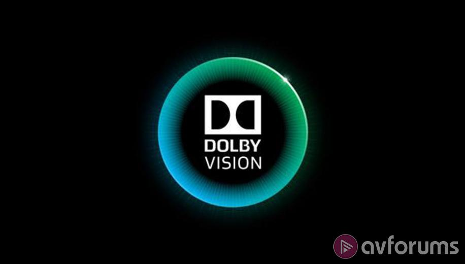 What is Dolby Vision?