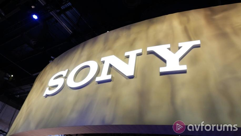 First Look at Sony's XD94 and XD93 Ultra HD 4K LED TVs with HDR
