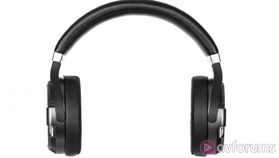 Quad ERA-1 Planar Magnetic headphones launching