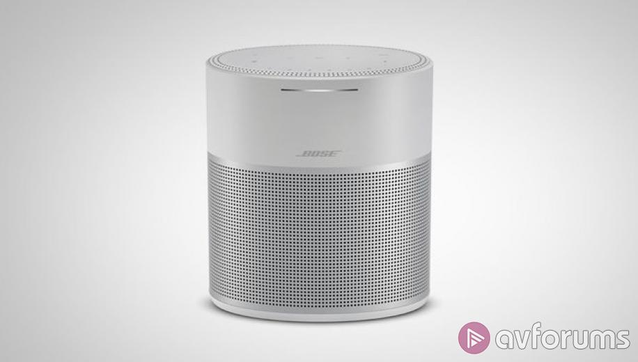 Bose adds Google Assistant to smart speakers and soundbars