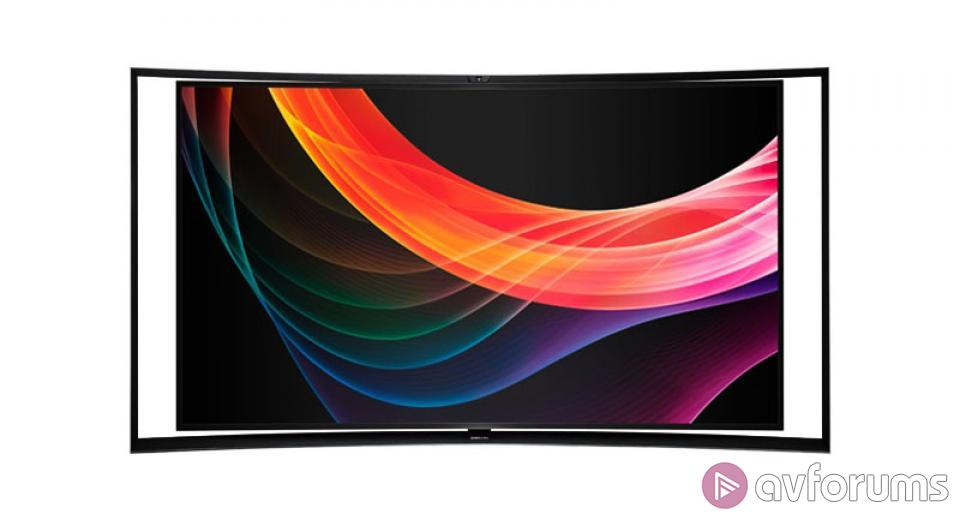 What is an OLED TV?