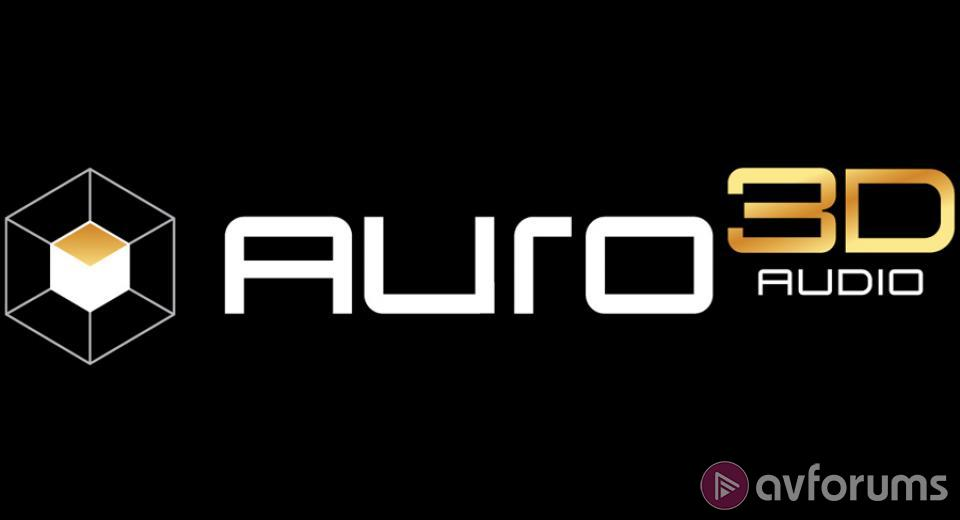 What Are Dts >> Dolby Atmos Auro 3d And Dts X What Are They Avforums