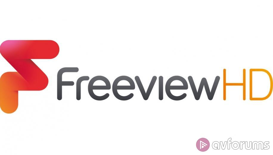 Freeview dropping Standard Definition devices from 2017