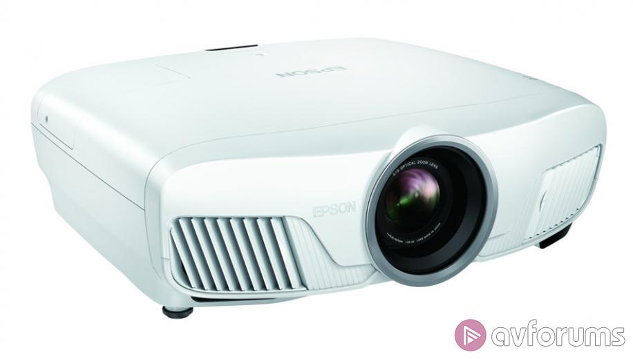 4k projectors reviews hdr projectors full hd for Best palm projector 2016