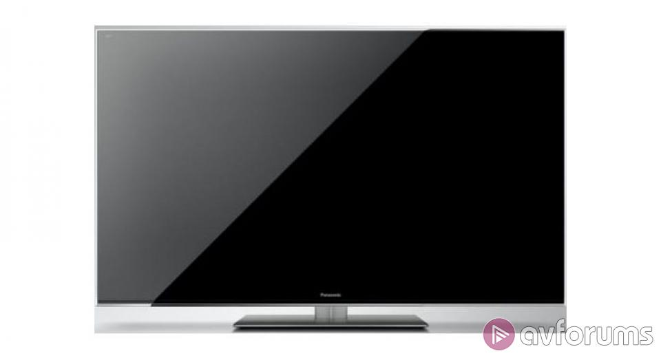 What is a Plasma TV?