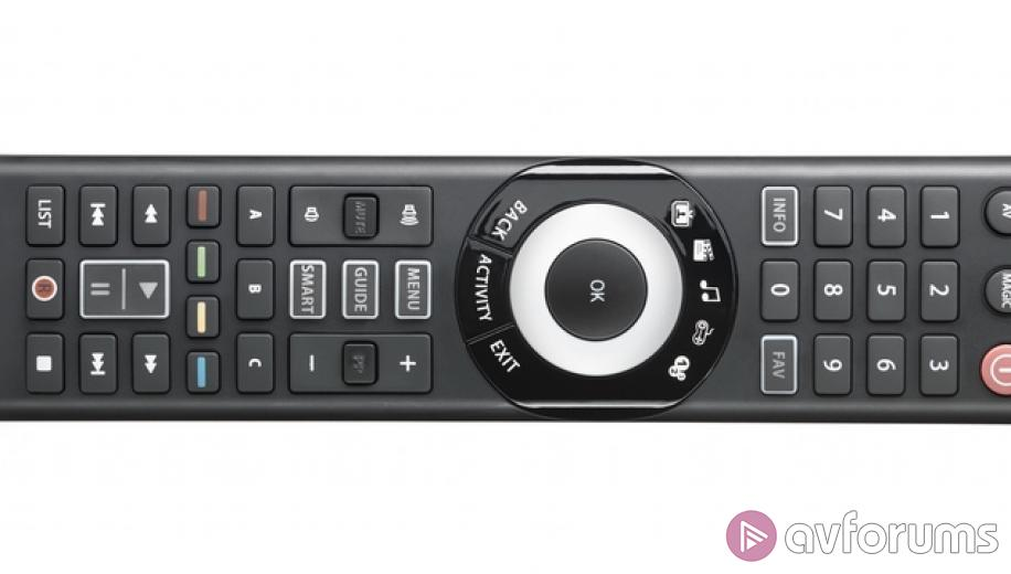 One For All Remote adds Bluetooth
