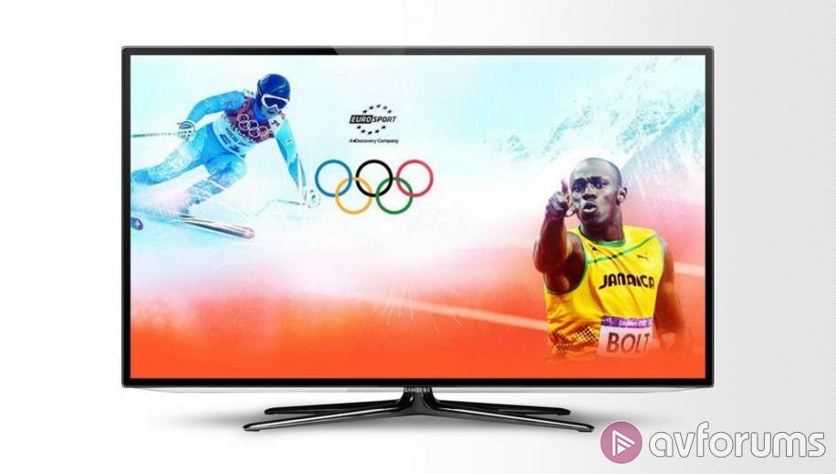 Best Budget TVs for the Olympics