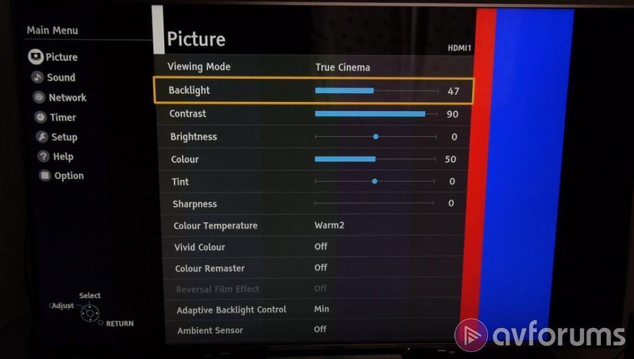 panasonic tx 58dx700 best tv picture settings avforums sky hd box user guide tata sky hd user guide