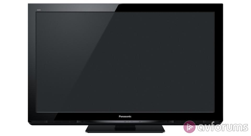 Top 5 Budget Plasma Televisions