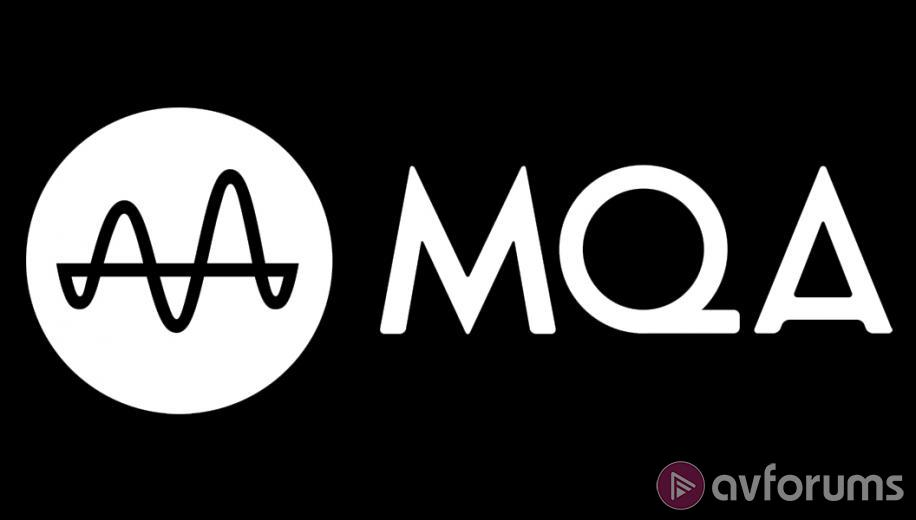 MQA Master Quality Authenticated Hi Res Audio Tidal Music Streaming