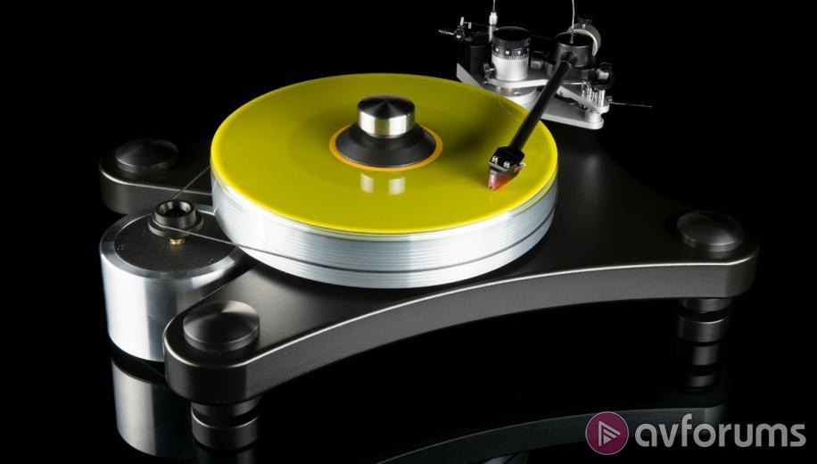 Best Buy Turntables