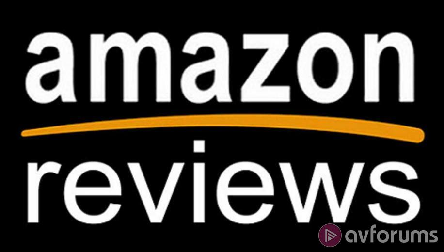 Can we trust Amazon Customer Reviews?