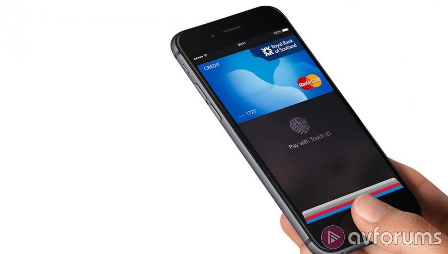 From the Forums: Apple Pay - will you use it?