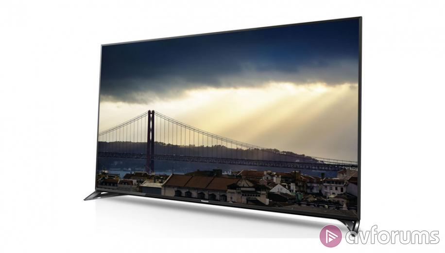 Best Buy 4K LED TVs over £1K