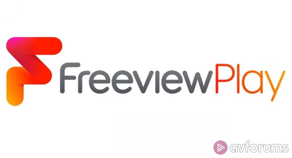Panasonic TVs will be first with Freeview Play built-in