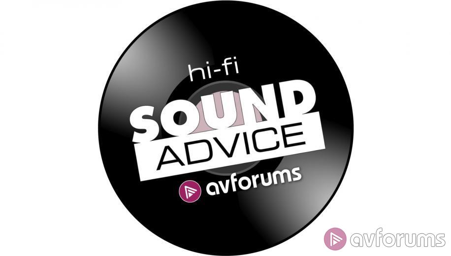 Sound Advice – Choosing Hi-Fi Speakers