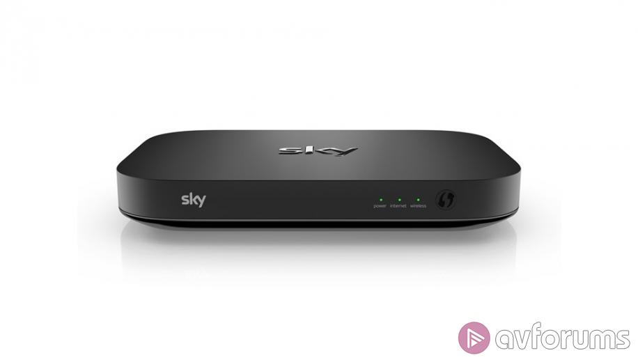 Sky launches Fibre Max with speeds of up to 76Mb