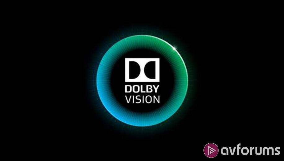 Dolby Vision coming to Xbox One X and S