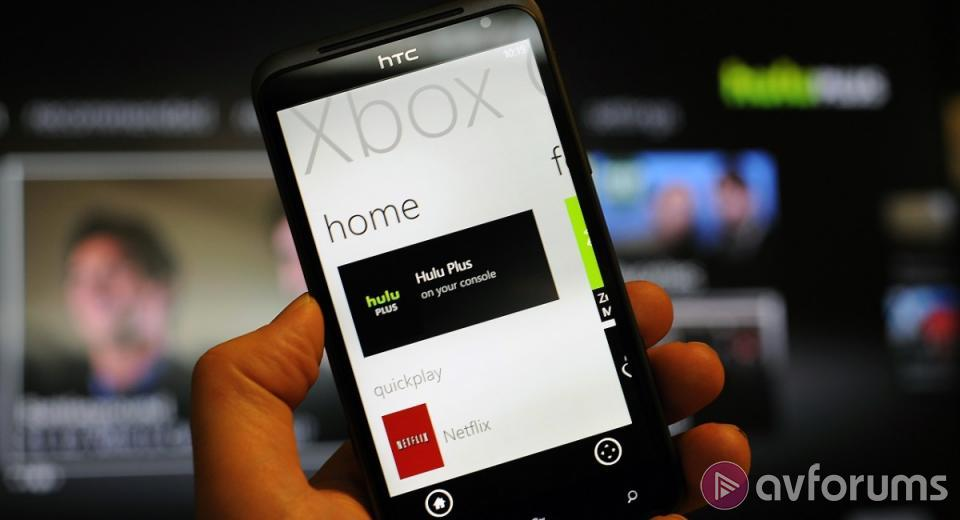 Smartglass - The fall and rise of the gaming companion app