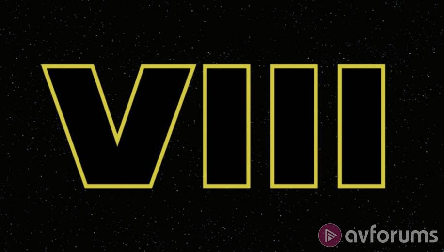 Star Wars Episode VIII Begins Shooting
