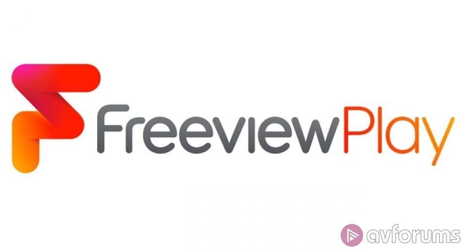 Freeview Play set to launch