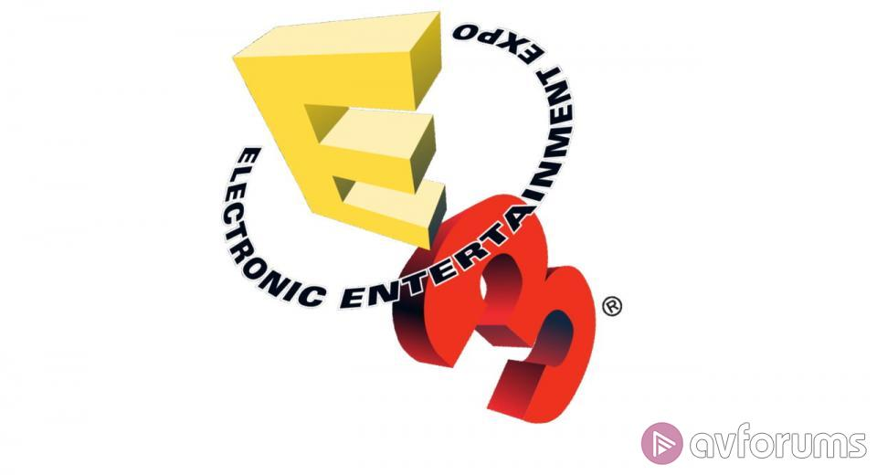 Games Team Roundtable: E3 2014 hype and predictions