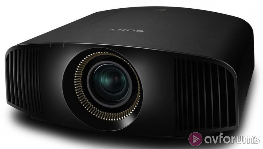 Which projector technology is best for you?