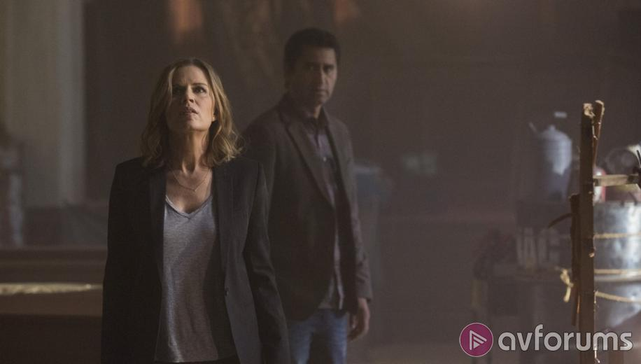 BT to simulcast Fear the Walking Dead season 2 premiere with AMC