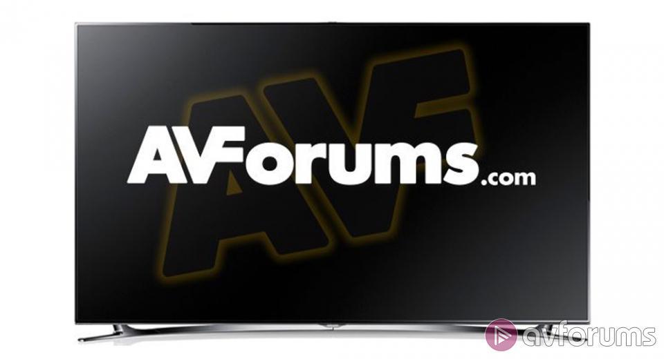 www.avforums.com