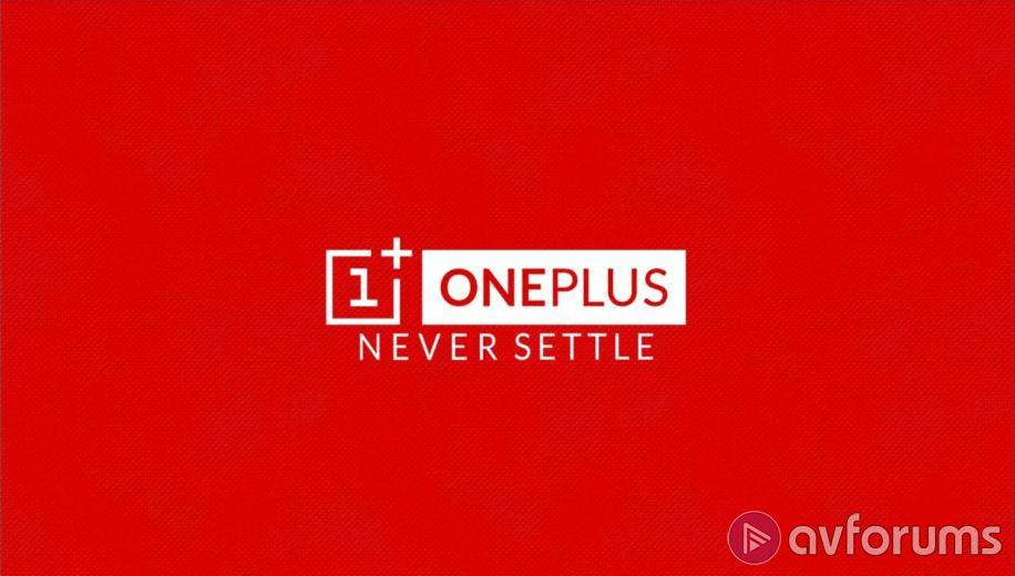 OnePlus is making a Smart TV