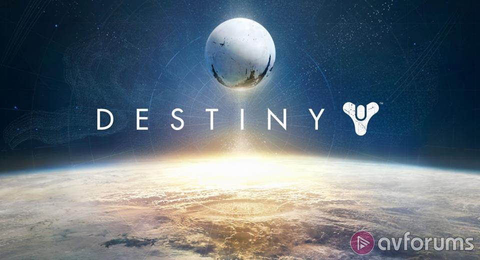 Five features Destiny needs to be a better game