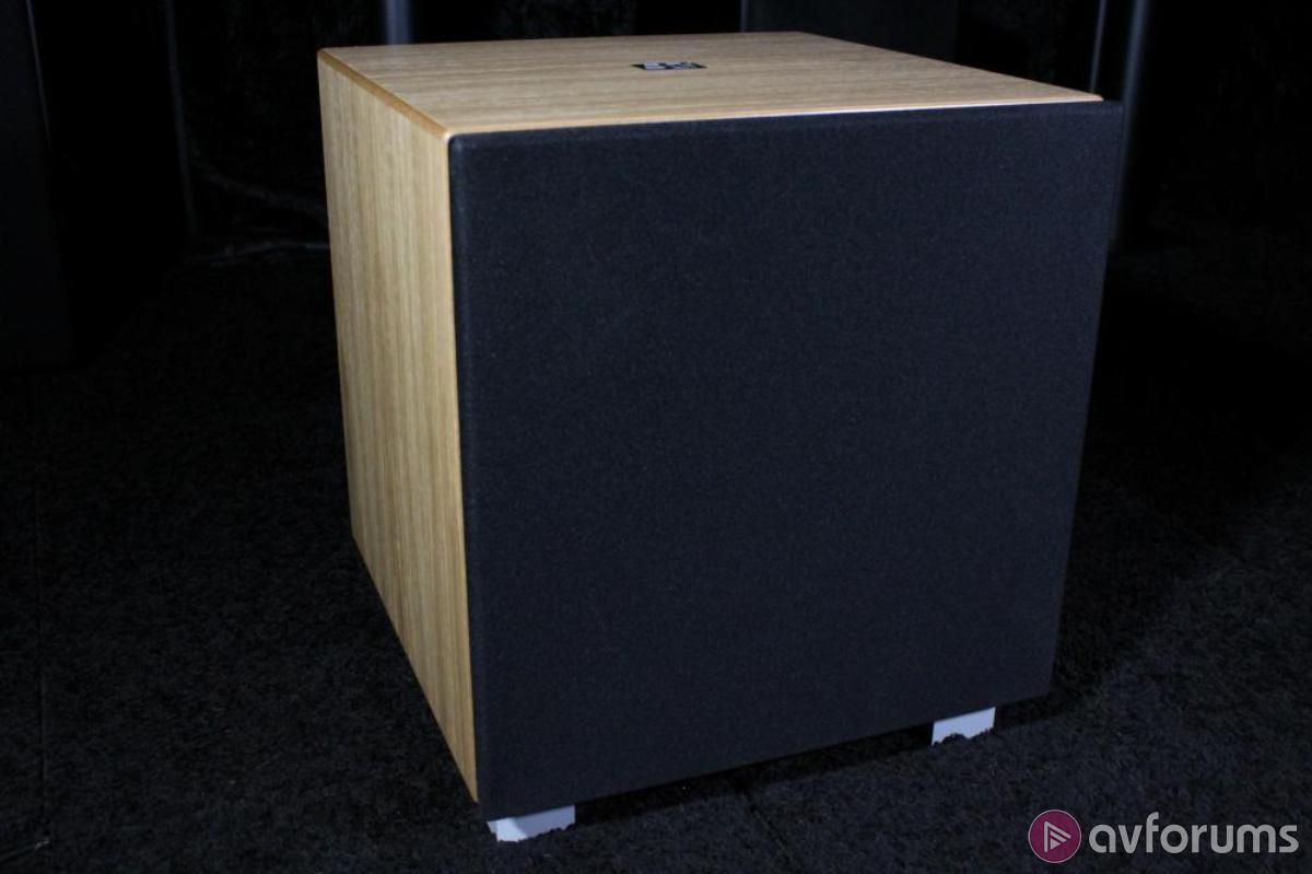 BK Electronics P12-300SB-PR