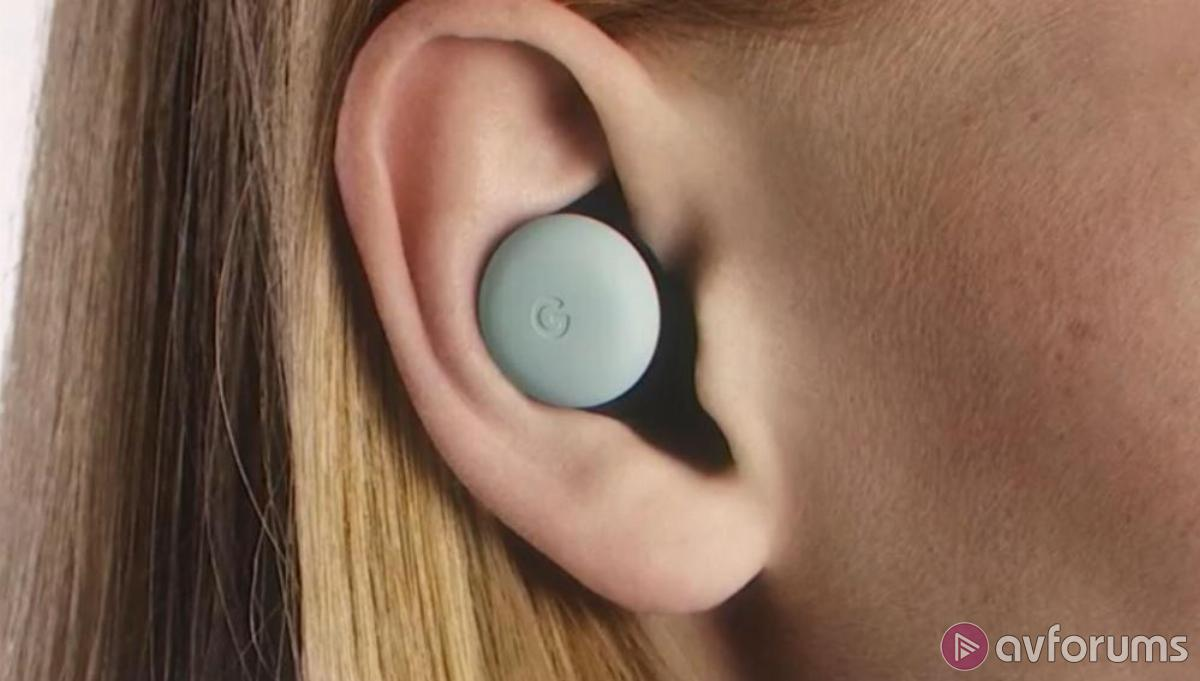 Google Stadia and Pixel Buds launch dates announced